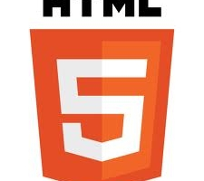The Power of HTML5