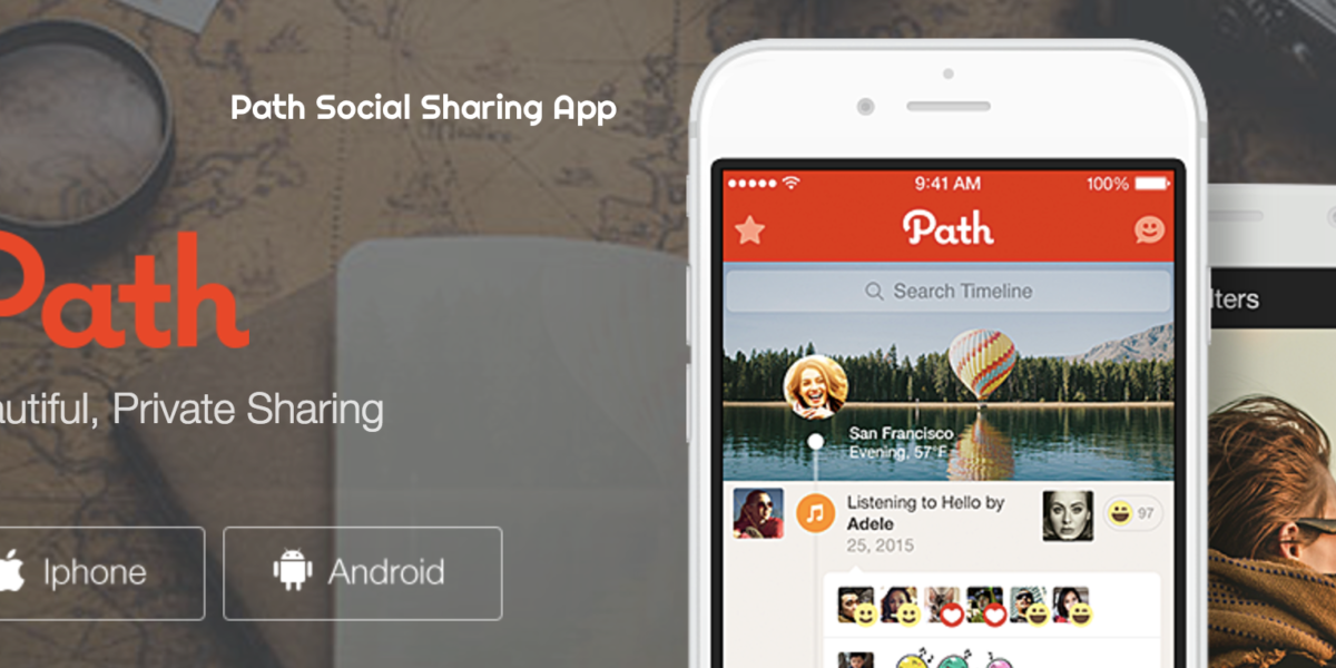 Path Makes Things Right – Deletes All User Data