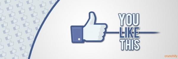 What is Facebook Like Button? Get Yours