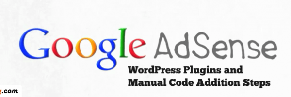 Best WordPress Adsense Plugins and How to Add Adsense Ad Code in the Middle of Post without Plugin