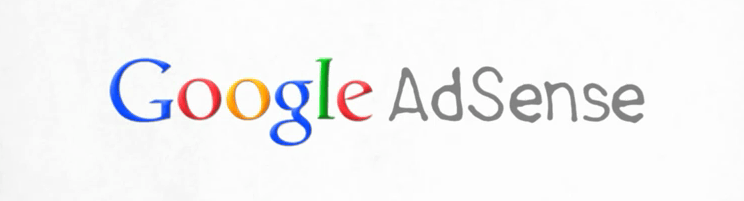 Google Adsense for WordPress Site