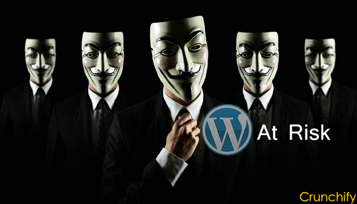 wordpress-security-crunchify-tips