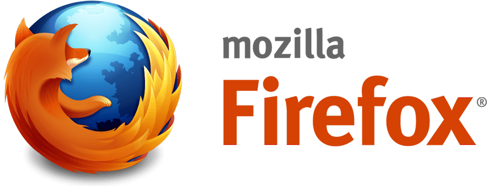 Mozilla Firefox Tips on Crunchify