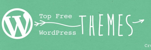 New to WordPress. org? Have a new Blog? Try these Top Free WordPress Themes on your Site