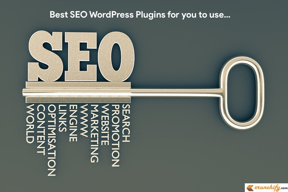 best-seo-wordpress-plugins-crunchify-tips