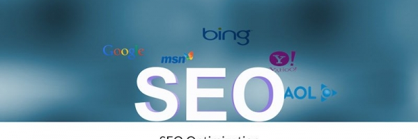 Best WordPress Plugins for SEO (Search Engine Optimization)