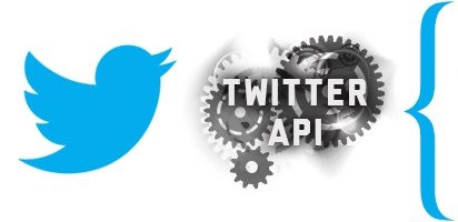 Hurrey!! Official Tweet Button is coming this week – Twitter!!