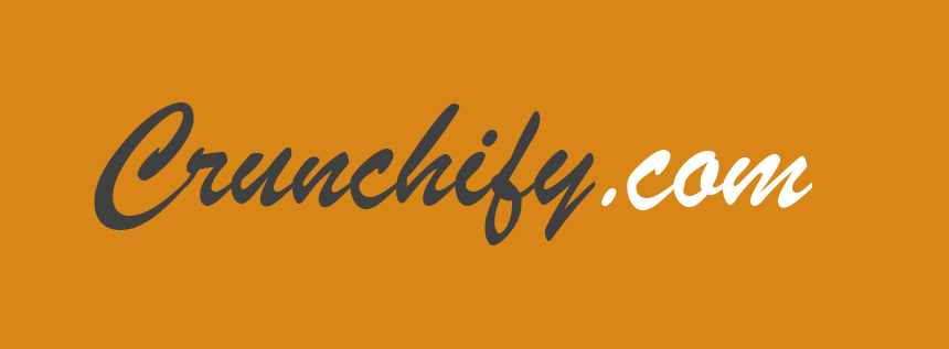 Crunchify.com.fb.Banner