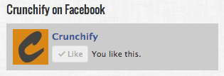Facebook Members - Crunchify - screenshot-6