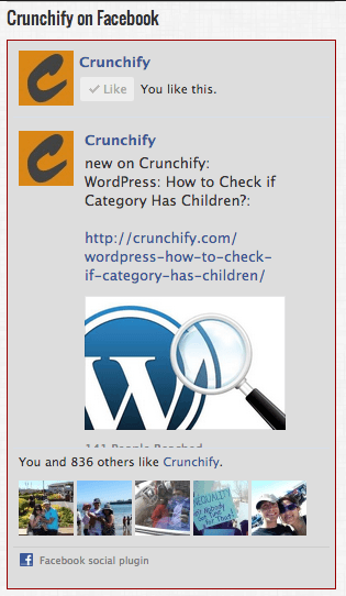 Facebook Members - Crunchify - screenshot-7