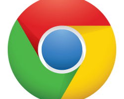 Google Chrome: fastest browser ever