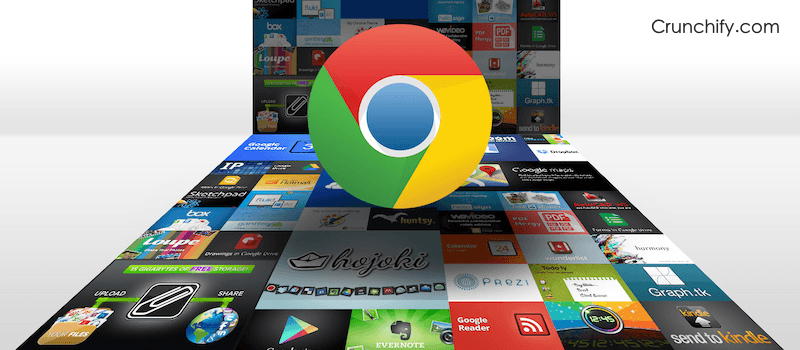 Google Chrome Extension For Webmasters - Crunchify