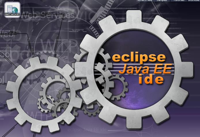 eclipse-java