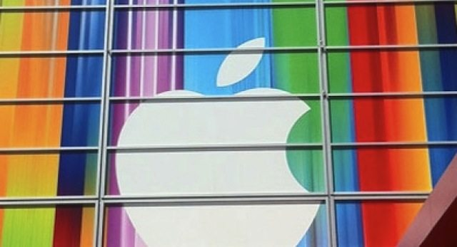 Finally iPhone 5 is here – iOS6 will be available on 19th September