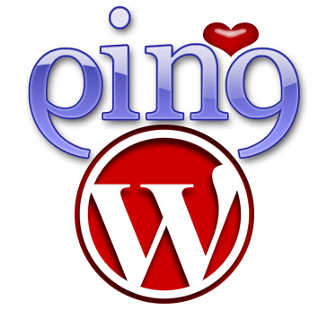 ping_wordpress1