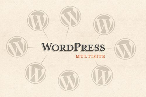 wordpress-multisite-graphic