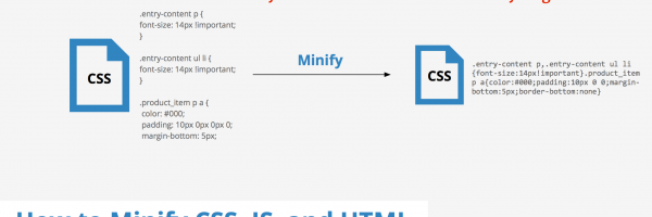 Better WordPress Minify: One of the Best WordPress Minify Plugin