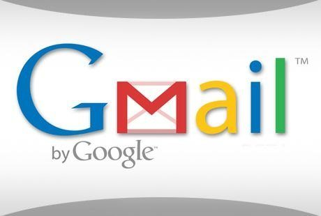 gmail - java mail api