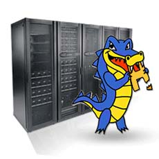 Crunchify Hostgator Coupon Code