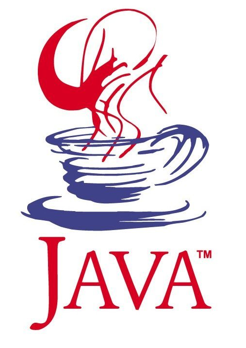 java file copy example