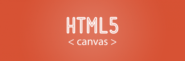 My Favorite 5 JavaScript Canvas Libraries