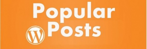 WordPress Tips: How to Show Most Commented Posts with Thumbnail