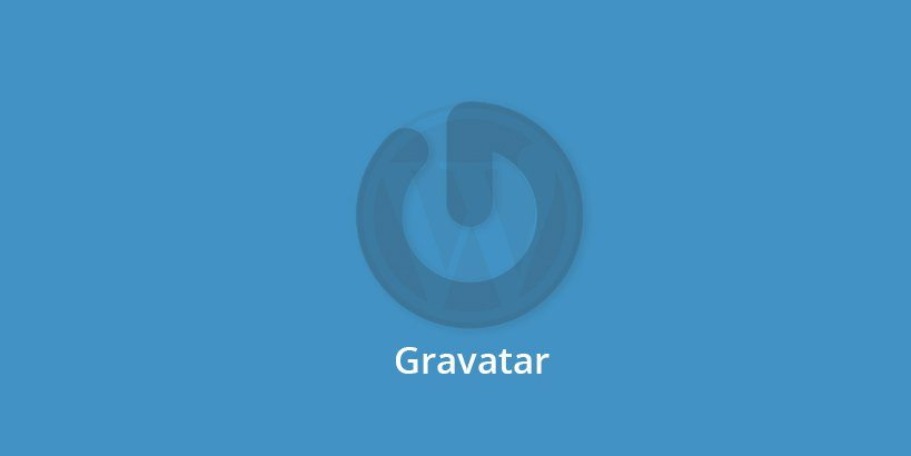 WordPress and Gravatar Tips by Crunchify