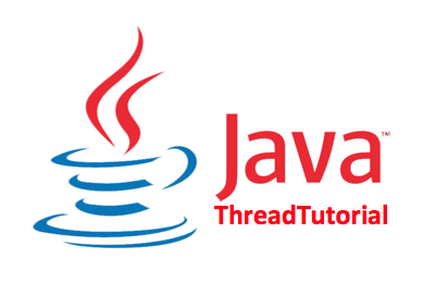 java-thread-tutorial