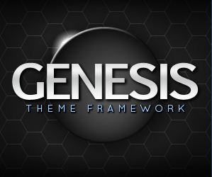 Crunchify-runs-on-genesis-theme-framework