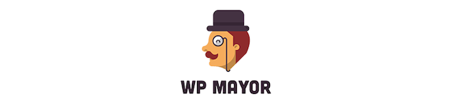 WPMayor - Crunchify
