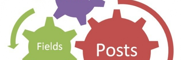 WordPress Tips: How to List all Posts that contain a Particular Custom Field and More