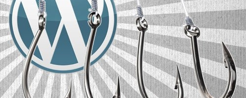 WordPress: How to Add Your Own Copyright Meta Tag to Post?