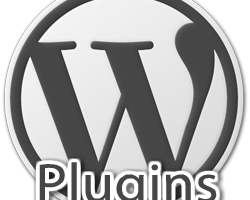 WordPress Tip: How to Disable Specific Plugin's StyleSheet