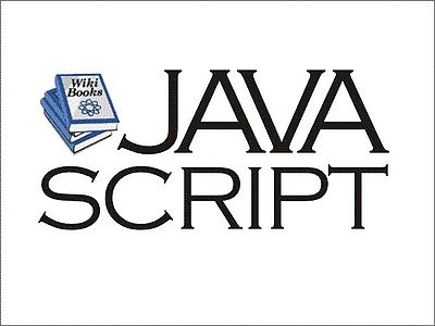 JavaScript to Validate Email and Password Fields on Form Submit ...