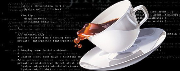Crunchify Java Tips - wallpaper