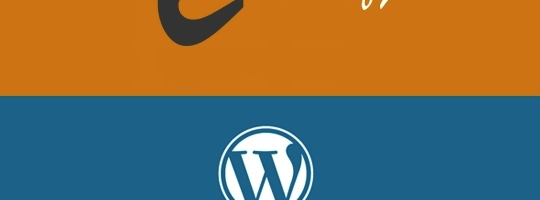 My Favorite 6 WordPress Resources for 2013