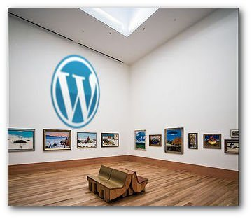 wordpress-gallery Crunchify