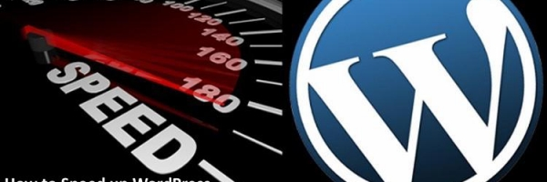 How to Speed up WordPress Leveraging Browser Caching via .htaccess