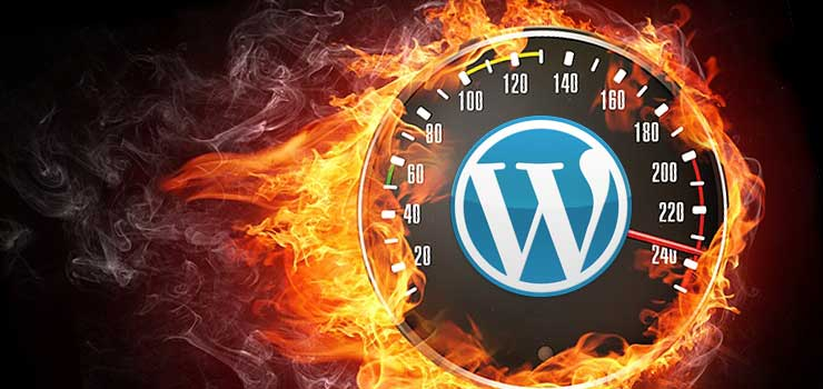 Wordpress Speed Optimization - Crunchify Tips