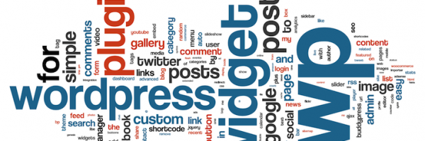 WordPress: How to Track Post Views without a Plugin using Post Meta