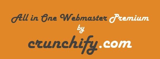 All-in-One-Webmaster-Premium