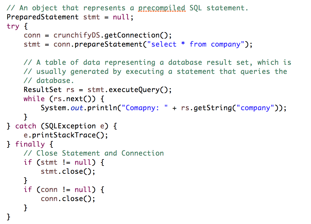 how to write array data into file in java