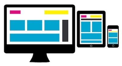 responsive-web-design - Crunchify Tips
