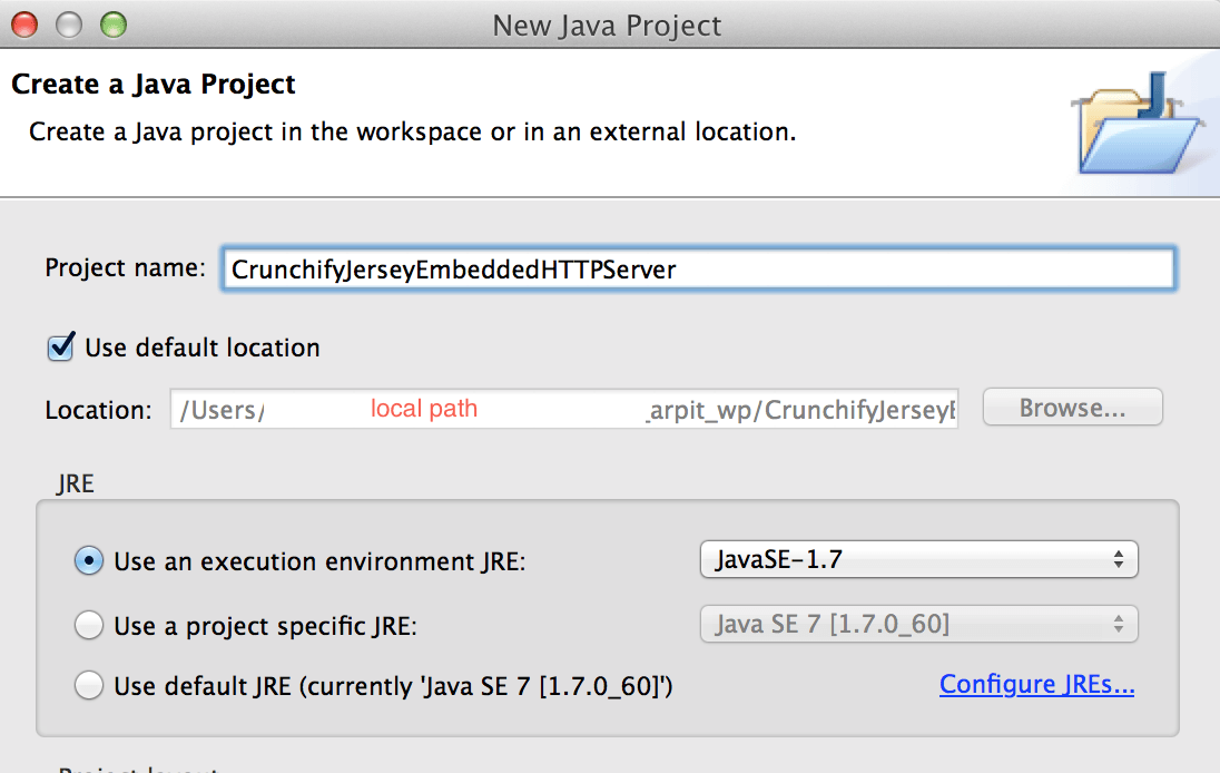 Java-Project-CrunchifyJerseyEmbeddedHTTPServer