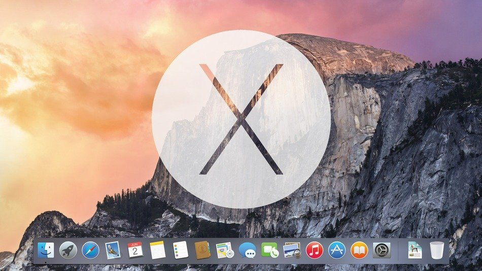 OS X Yosemite Beta is now Available for Download – Get your copy now