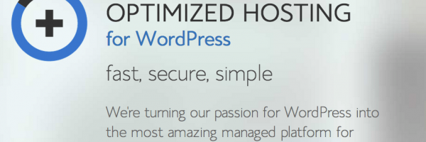 Crunchify Moved to Bluehost's Optimized Hosting for WordPress [Update: Moved to Squidix Hosting]