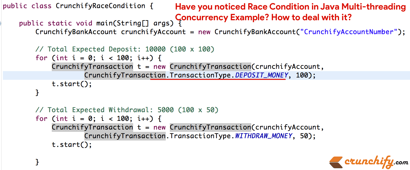 have-you-noticed-race-condition-in-java-multi-threading-concurrency-example