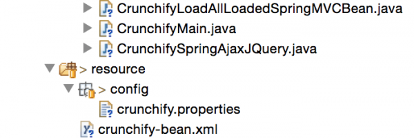 Working on Spring MVC Project? How to Report List of All Loaded Spring Beans during Startup?