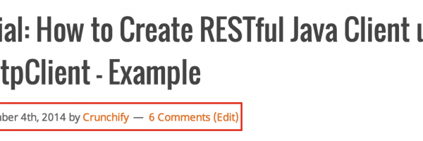 How to Display 'Last Updated On: Date/Time' of your WordPress Blog Post? Genesis Framework Hook Included