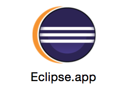 Eclipse.app
